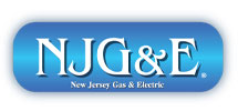 NJG&E website Button