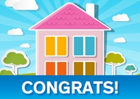 Congratulations to William G. - winner of the Petro Facebook Sweepstakes!