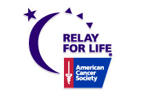 Relay for Life - 5/18/13 in Bayville, NJ