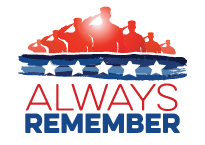 ai_Always-Remember-Petro-Vets-Program