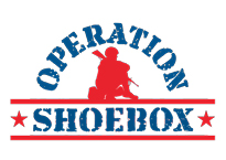 Petro Operation Shoebox