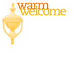 Petro Warm Welcome program