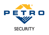 Petro Security Logo