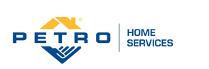 Petro Home Services logo