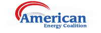 American Energy Coalition Logo
