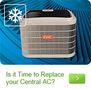 is-it-time-to-replace-your-central-ac