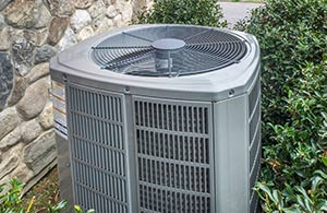 HVAC maintenance can keep your system running all spring and summer