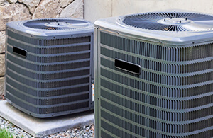3 Common Reasons Why Your AC Is Freezing Up | Petro Home