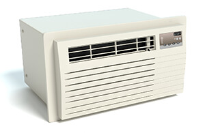 or is a window unit the right AC unit for you?