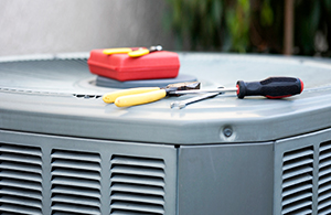 Petro Air Conditioning Repairs and Service