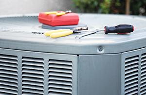 Is it time to replace your AC?