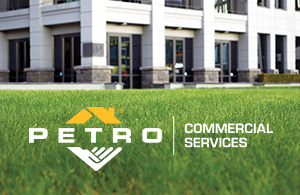 petro commercial services logo