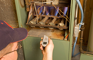 Natural Gas Furnace Maintenance Get Your Furnace Tuned