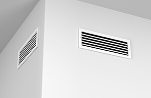 Indoor Air Quality FAQs page