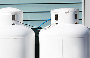 Useful information about propane and propane tanks