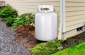 how to choose a propane supplier