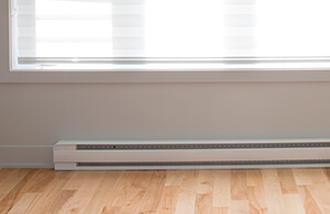 Steam Vs Forced Hydronic Heaters Amp Radiators Petro Home
