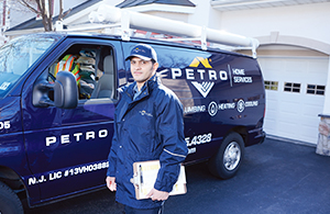 Oil Heat Top 5 Facts You Should Know Petro Home Services