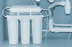 How To Install A Whole Home Water Filtration System Petro