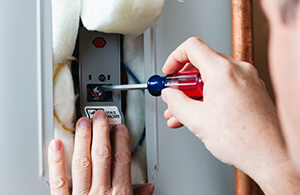 Repair or replace your water heater? Which is better?