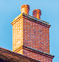 Petro Chimney Services