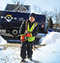 Petro Heating Oil Services