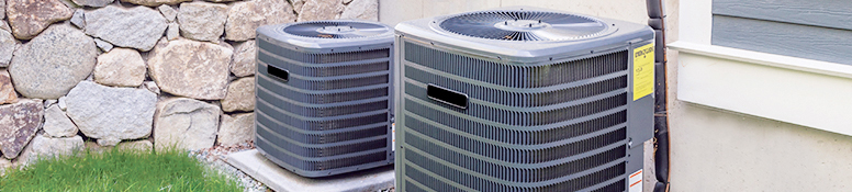 Petro air conditioning services