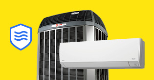 P_mm_AC21_central+ductless_iaq