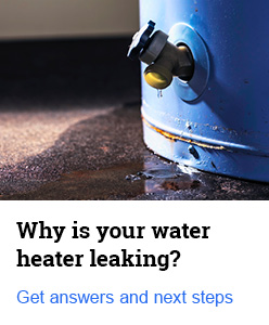 P_pb_waterheaterleak