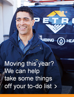 Moving? We can help.