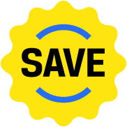 save medal icon
